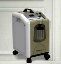 oxygen concentrator 10 LTR