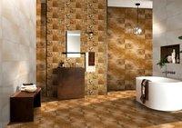 Stylish Digital Wall Tiles