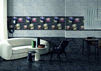 12*24 Digital Wall Tiles