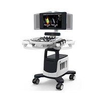 QBIT 5 Ultrasound Machine