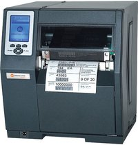 Honeywell Printer & Scanner