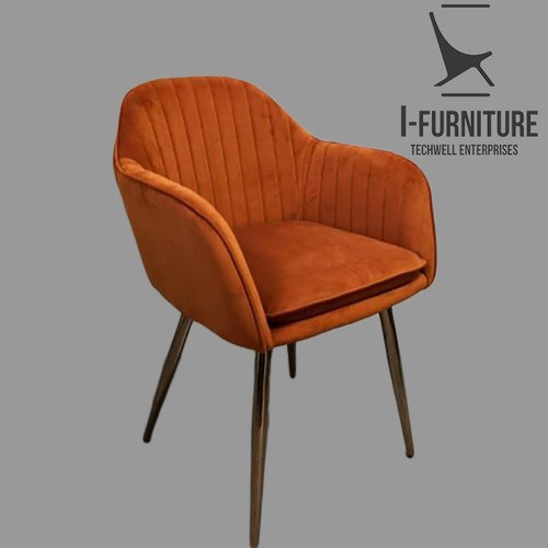 Sofa Style Chair
