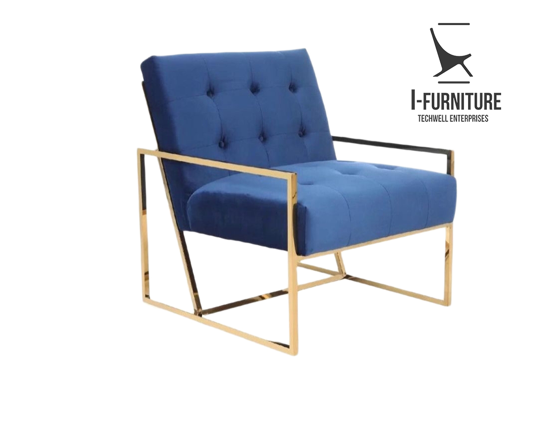 Sofa Stylish
