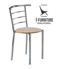 Chair Metal