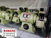 RAMATO  bench  grinder