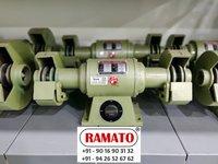 RAMATO  pipe type grinder