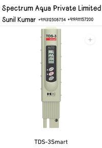 Puredrop HM TDS-3 Smart Meter