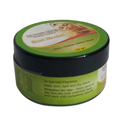 Anti Dark Spots Herbal Face Cream
