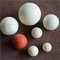 Screen Cleaning Balls