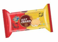Marie Biscuits Pouch