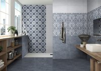 Ceramic Sugar Wall Tiles