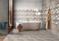 Designer Sugar Wall Tiles