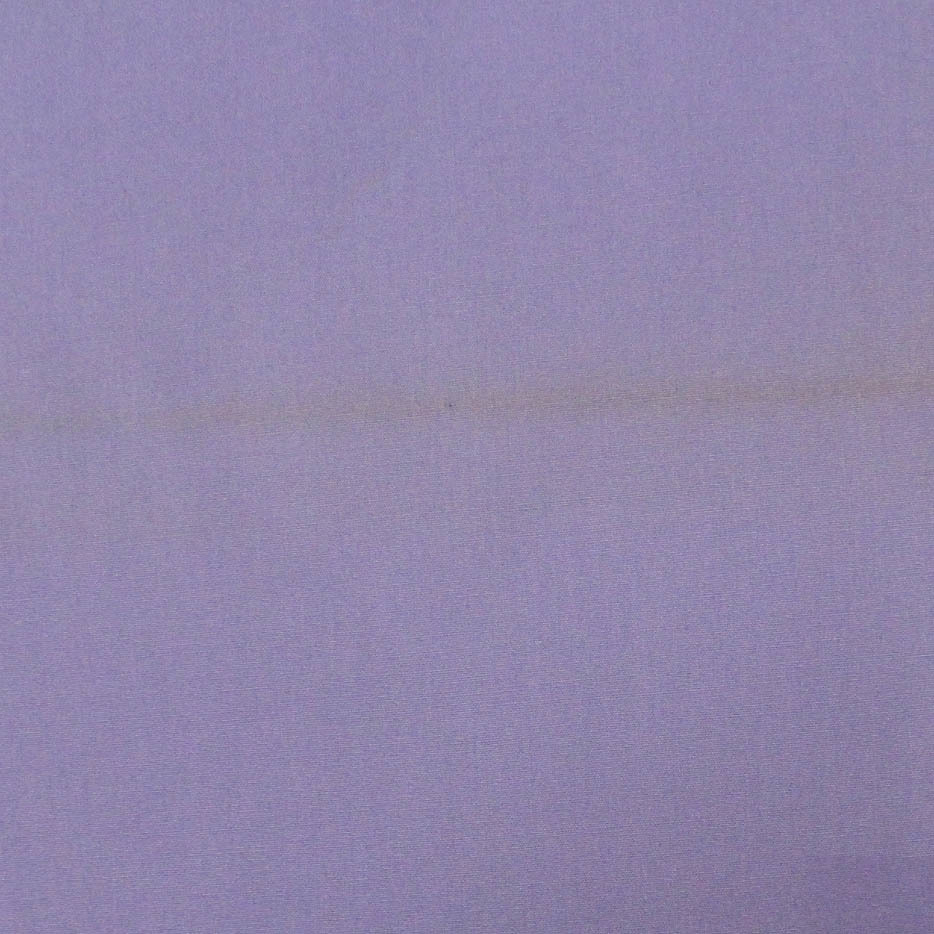 Cotton Modal fabric and  Viscose Blended Fabric