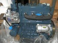 V1505-e2b-eu-x1 Kubota Engine 1g904-00000