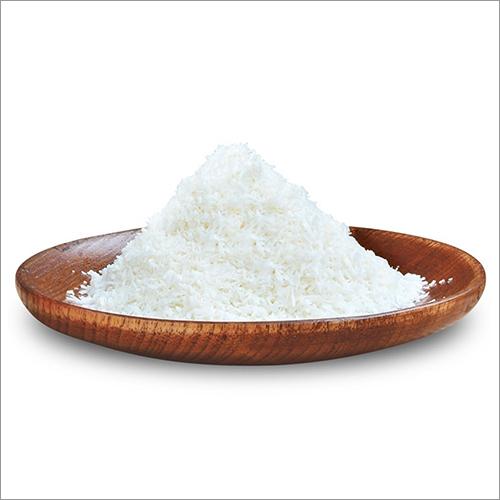 100% Organic Natural Coconut Flakes
