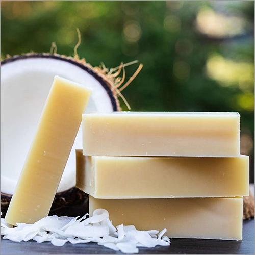 Pure Coconut Oil Soap