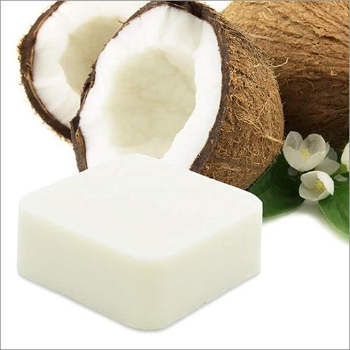 100% Organic Coconut Soap