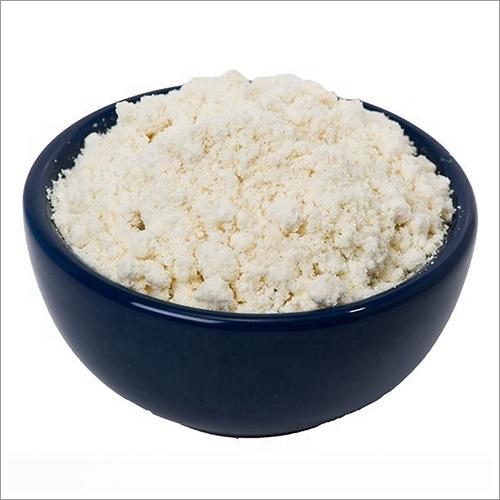 Natural Organic Coconut Flour