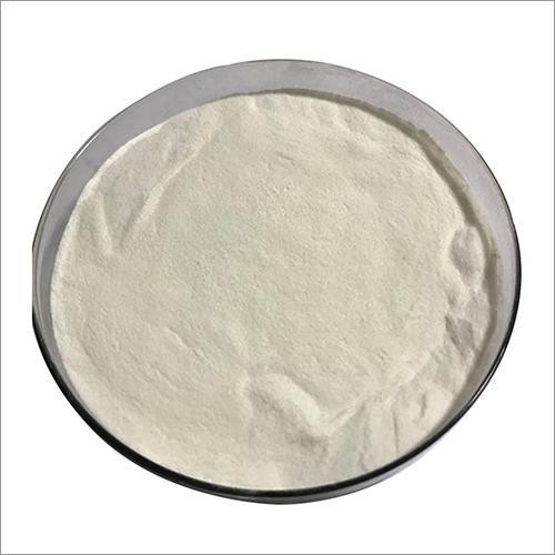 Pure Tapioca Flour