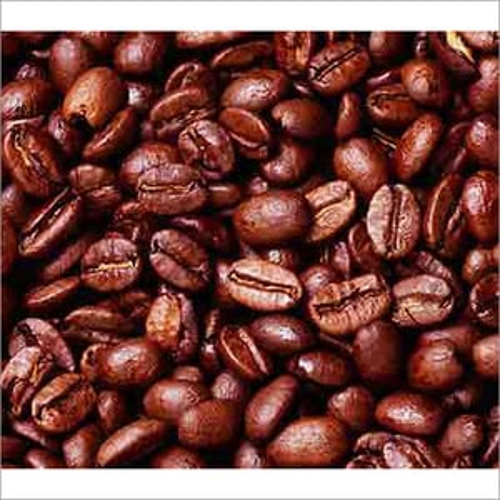 Organic Dried Cocoa Beans