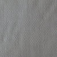GOTS Certified Organic Cotton Yarn Dyed and Solid Dyed Seer Sucker Fabric