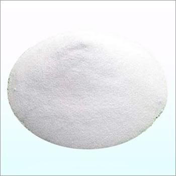 Zinc Fertilizer