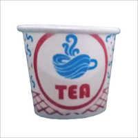40 ml Paper Tea Cup