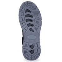 Acme Acrobat Sporty Safety Shoes