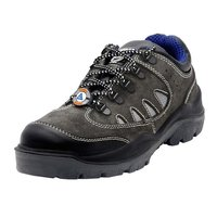 Acme Titanium Sporty Safety Shoes