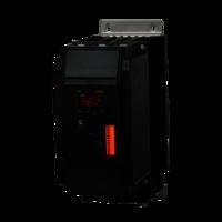 Autonics SPR3-450NFF