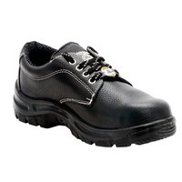 Acme Asteroid Safety Shoes