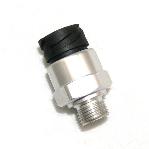 Sensor for scania K01781199