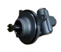 STEERING PUMP FOR SCANIA