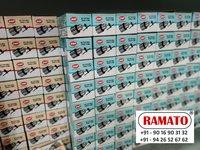 HMP drill chuck    By Rajlaxmi Machine Tools Rajkot Gujarat INDIA