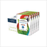- Letter 28lb 100 - Bright, 5 Reams of 500 Sheets Hammermill Color Copy Paper