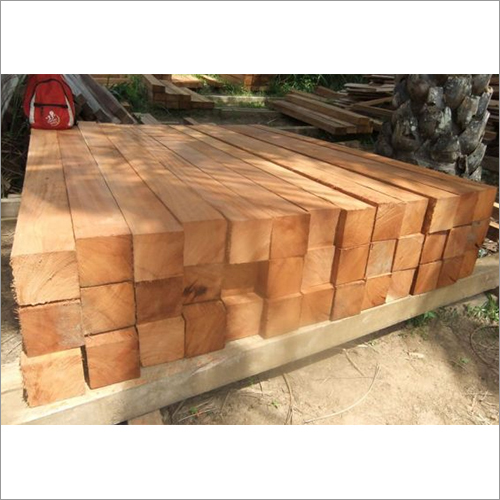 Bilinga Sawn Timber