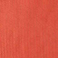 Different Plain Color Organic Dobby Fabric