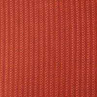 Fairtrade Dobby Fabric