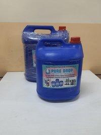Puredrop Dosing Chemical