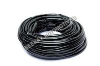 Automotive Wire Sleeve
