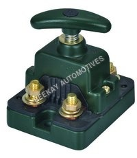 Battery Cut Off Switch Small