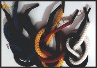 Premium Ropes