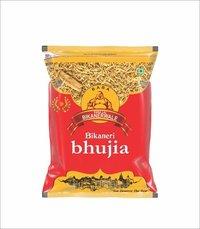 Bikaneri bhujia Packaging Pouch