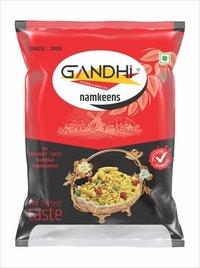 Mix Namkeen Packaging Pouch