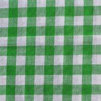 Gots Certified Organic Poplin Fabric