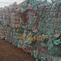 Roof Cover LDPE Agricultural Film