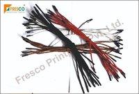 Multicolour Paper Rope