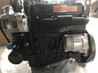 V1505-e3b-txrn-1 Kubota Engine 1j994-17000