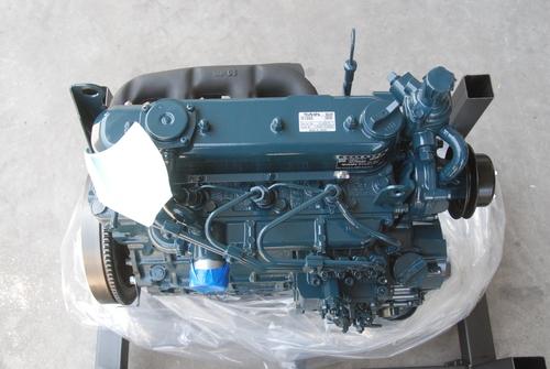 V1505-e3b-tnat-3 Kubota Engine 1j994-53000