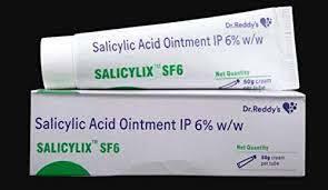 Pharmaceutical Cream And Gel